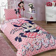 Постельное белье TAC Disney Minnie Mouse Dream