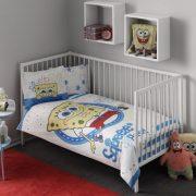 tac детское постельное белье