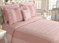 ария текстиль