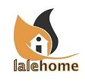 LALEHOME