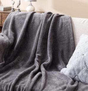 polar-battaniye