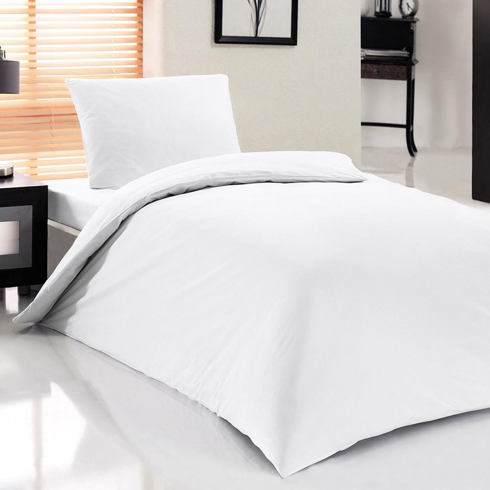 Односпальное постельное белье 57 нитей