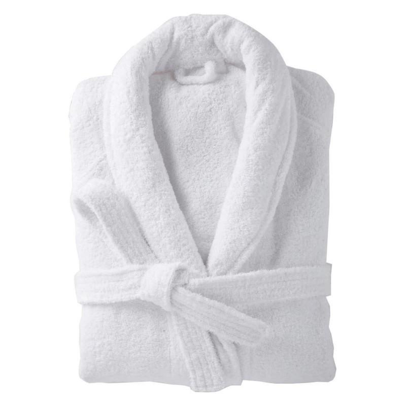Mахровый халат для гостиниц